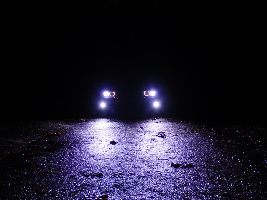 Cool Car Led Lights