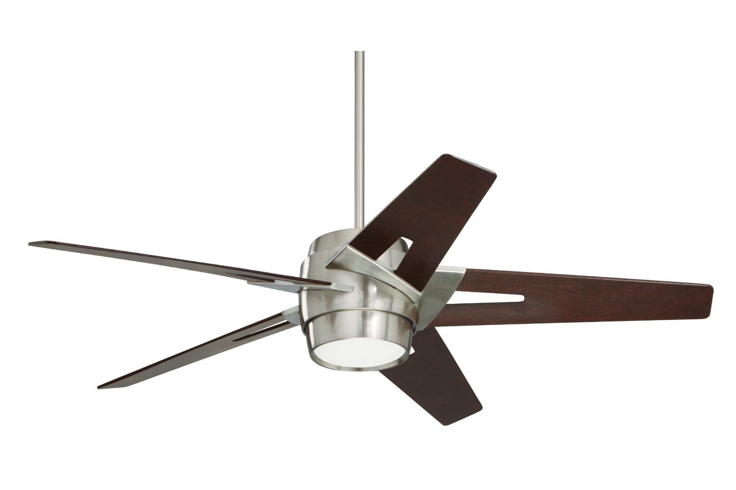Good Ceiling Fan Lights