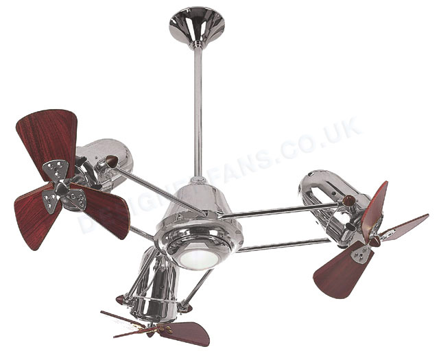 Awesome Ceiling Fan With Light