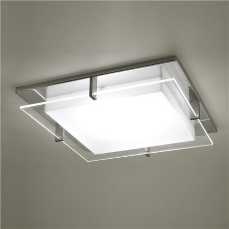 Glass Ceiling Light Covers
