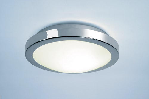 Round Ceiling Lighting
