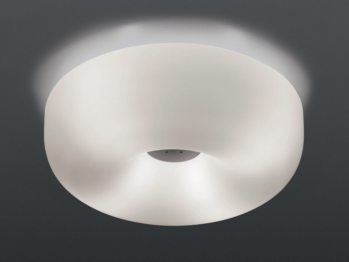 Splendid Ceiling Lights Uk
