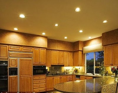 Ideal Ceiling Lights