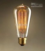 Dazzling Cheap Light Bulbs