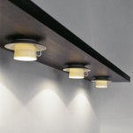 Magnificient Cheap Light Fixtures