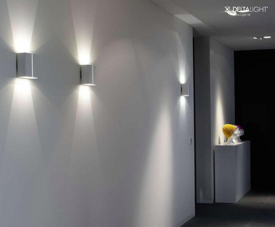 Simply Nice Contemporary Wall Lights