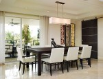 Complete Dining Room Lighting