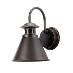 Check this Exterior Light Fixtures