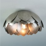 Creative Flush Mount Ceiling Lights