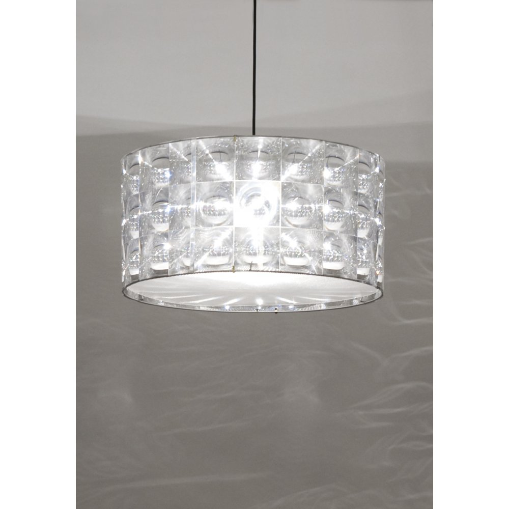 Charming Glass Light Shades