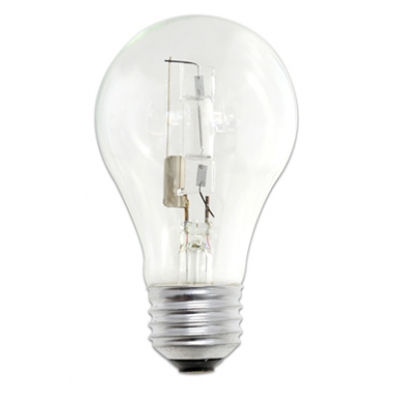 Good Halogen Light Bulbs