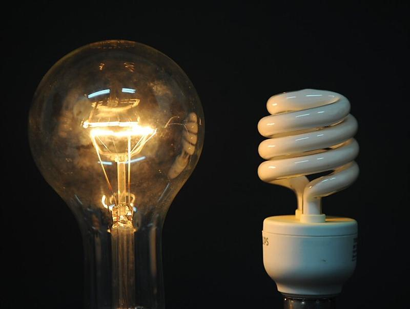 Fine Incandescent Light Bulbs