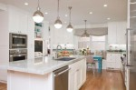 Awesome Kitchen Island Lighting