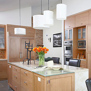 Nice Kitchen Lighting Fixtures 2016
