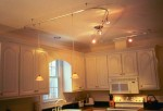 Check this Kitchen Track Lighting