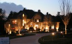 Great Landscape Lights