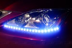 Awesome Led Car Lights