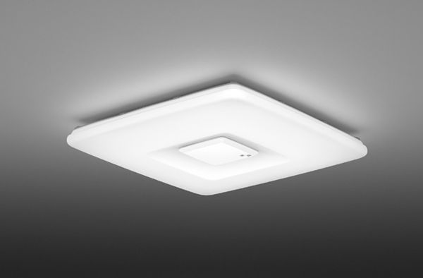Square Led Ceiling Lights 2016