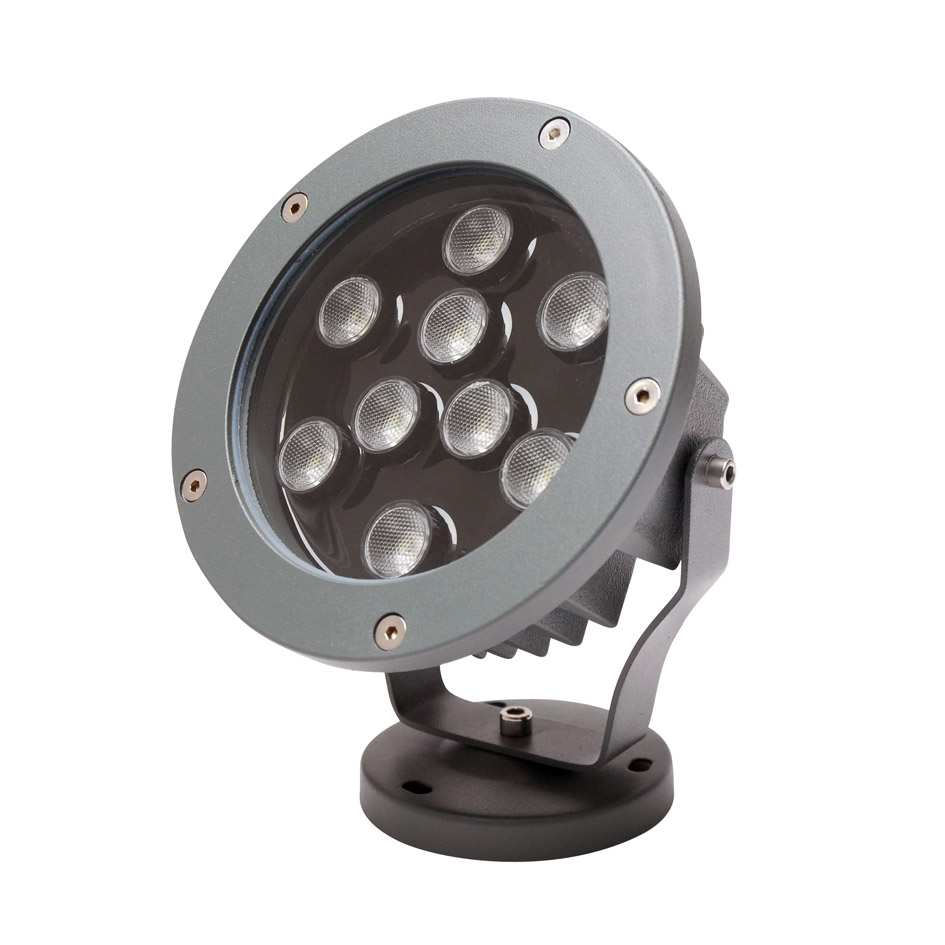 Bright Led Flood Light Bulbs