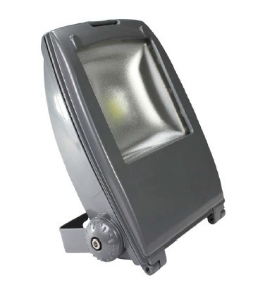 Big Led Flood Light