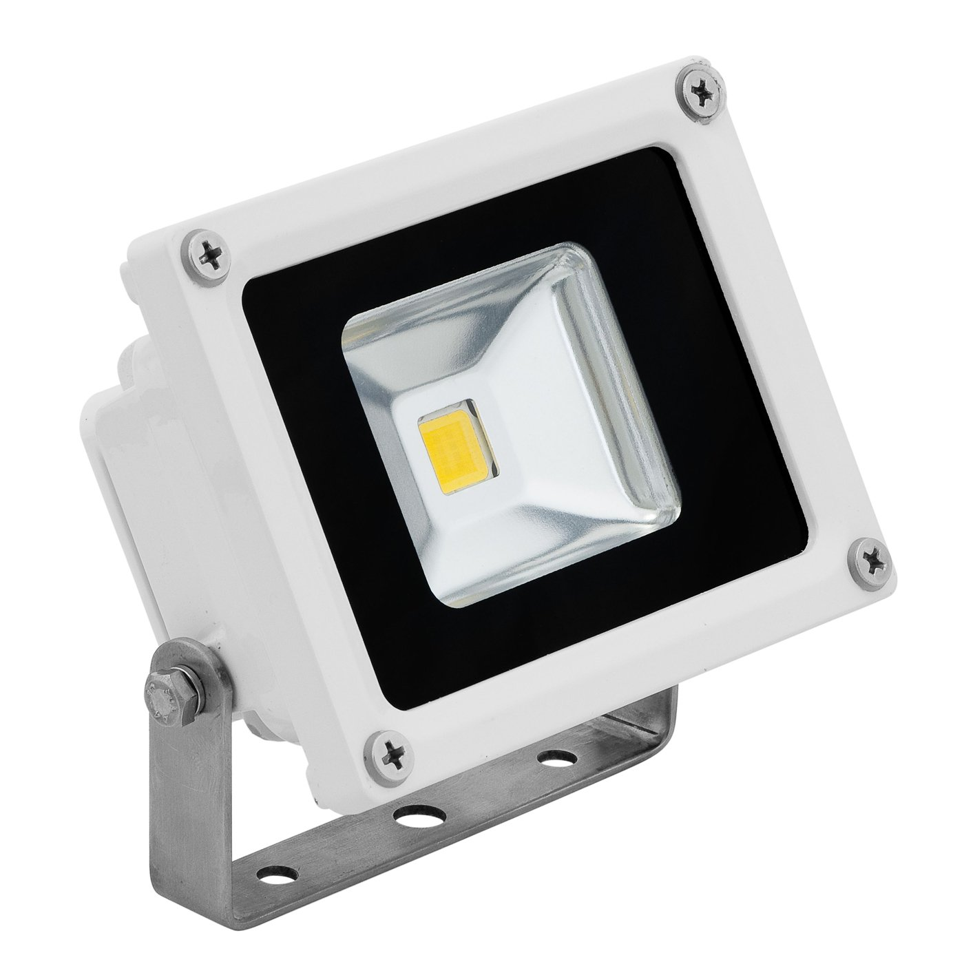 Bright Led Flood Lights