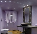 Beauteous Led Lights For Homes
