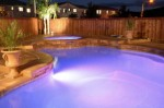 Ideal Led Pool Lights