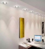 Radiant Led Recessed Lighting