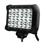 White Led Work Light