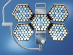 Interesting Led Work Lights