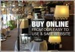 Buy Light Bulbs Online