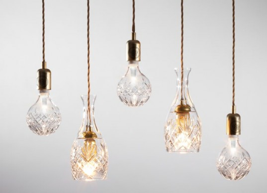 Superb Light Bulbs Uk