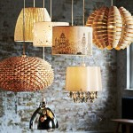 Check these Light Fittings Online