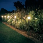 Ravishing Low Voltage Garden Lights