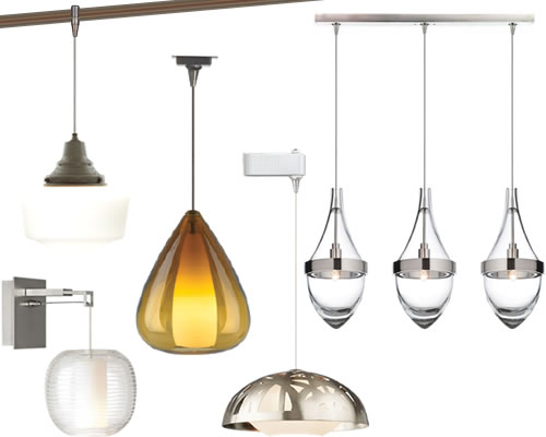 Amazing Low Voltage Track Lighting