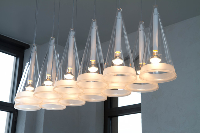 Interesting Modern Lights