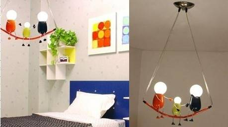 Cute Night Lights For Kids