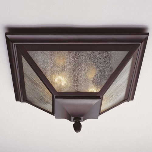 Lasting Outdoor Ceiling Lights