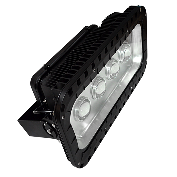 Vertical Outdoor Flood Lights