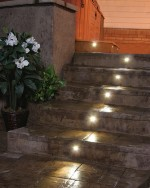 Conceal Outdoor Led Lighting