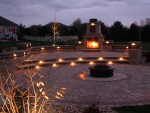Awesome Outdoor Patio Lights