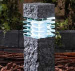 Cool Outdoor Post Lights