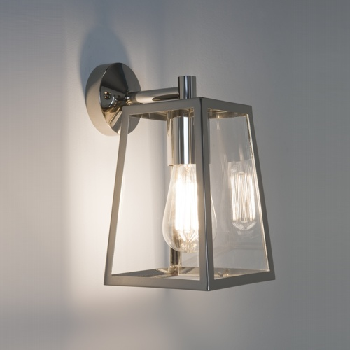 Check this Outdoor Wall Lighting