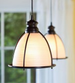 Elegant Pendant Light Fixtures