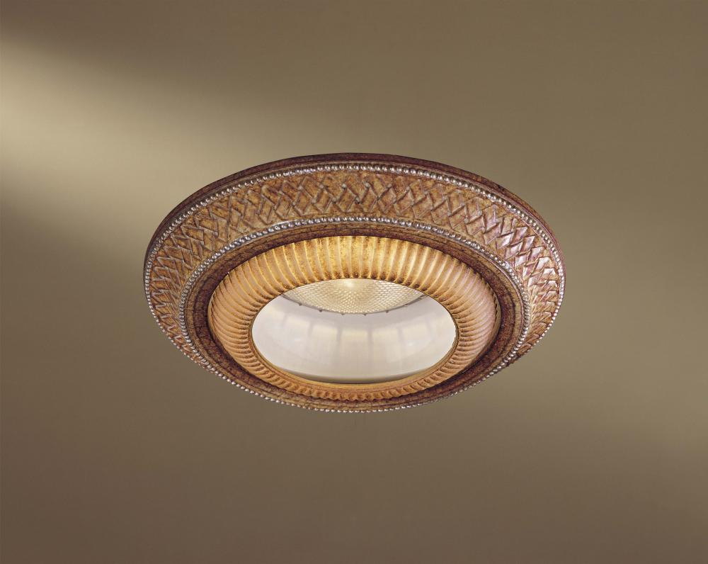 Ravishing Recessed Lighting Trim