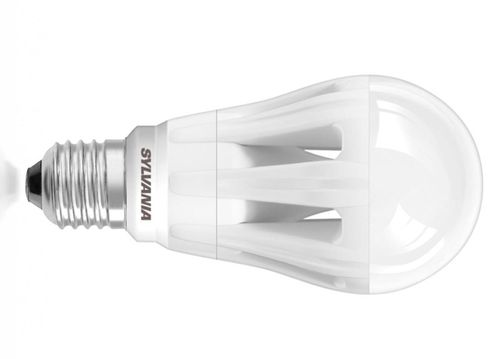 Marvelous Sylvania Light Bulbs