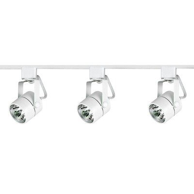 Fine Track Lighting Fixtures