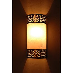 Amazing Wall Sconce Lighting