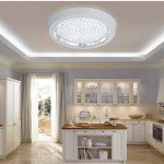 Huge Ceiling Lights For Kitchen
