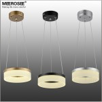 Meerosee Cheap Light Fixtures
